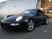 2005 Porsche 911 Carrera S