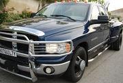 2003 Dodge Ram 3500 LARAMIE